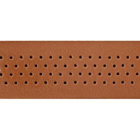 Brooks Microfiber Stuurlint, honey